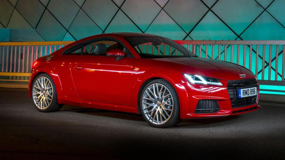 coches-luces-mas-deslumbran-Audi-TT
