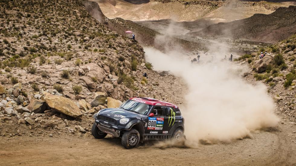 Nani-Roma-Mini-Dakar-2015
