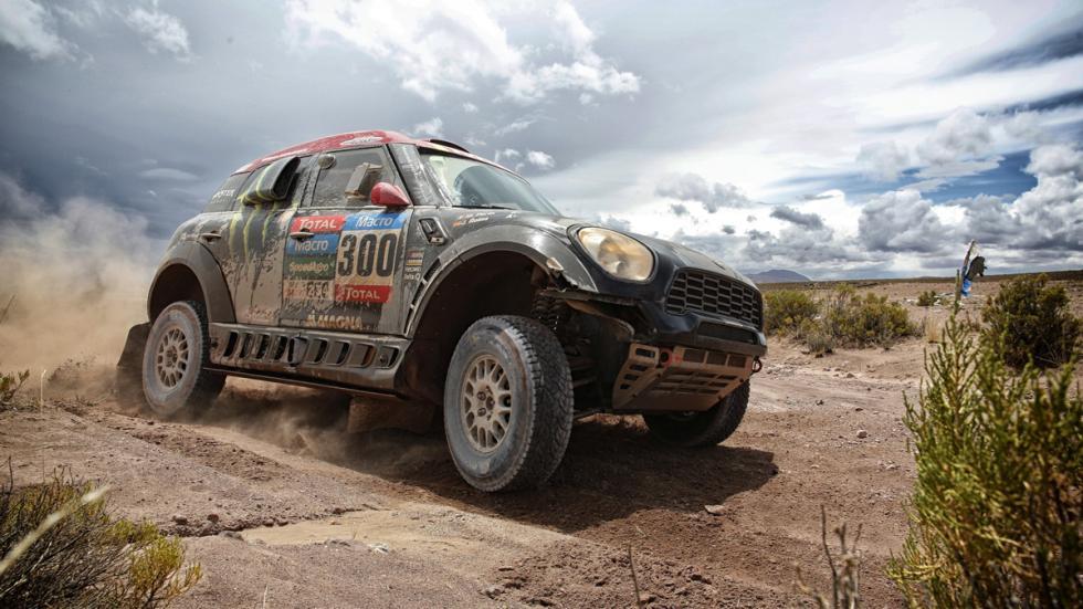 Nani-Roma-Mini-Dakar-2015-acción