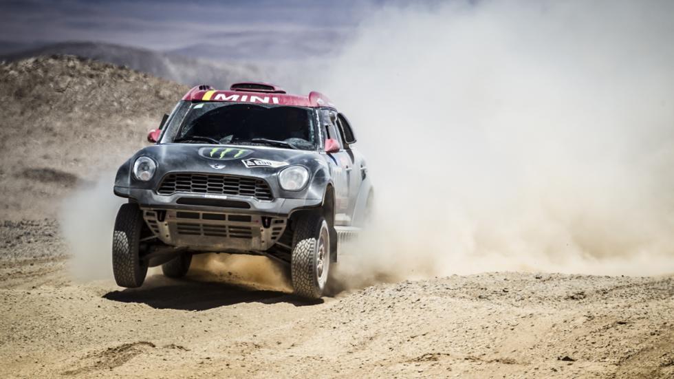 Mini-Nani-Roma-Dakar-2015