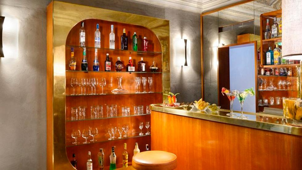 Garibaldi Blu Hotel - 15