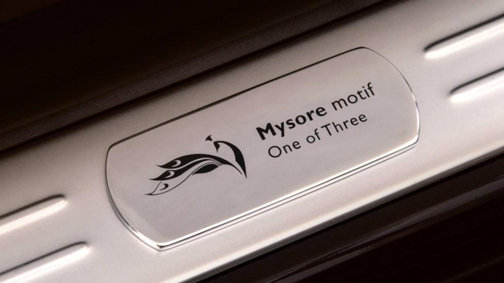 Rolls-Royce_Ghost_Mysore_Collection_simobolo
