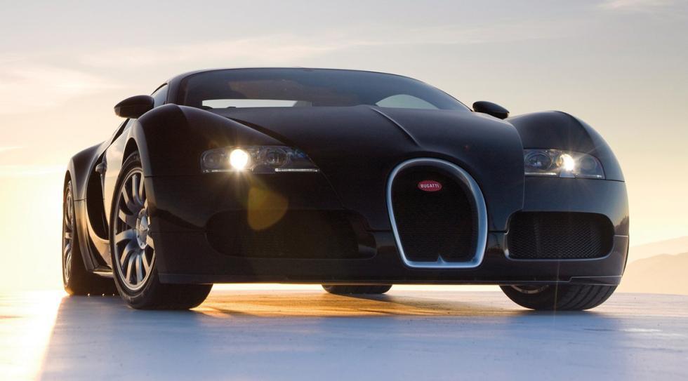 mejores-coches-con-dsg-Bugatti-Veyron