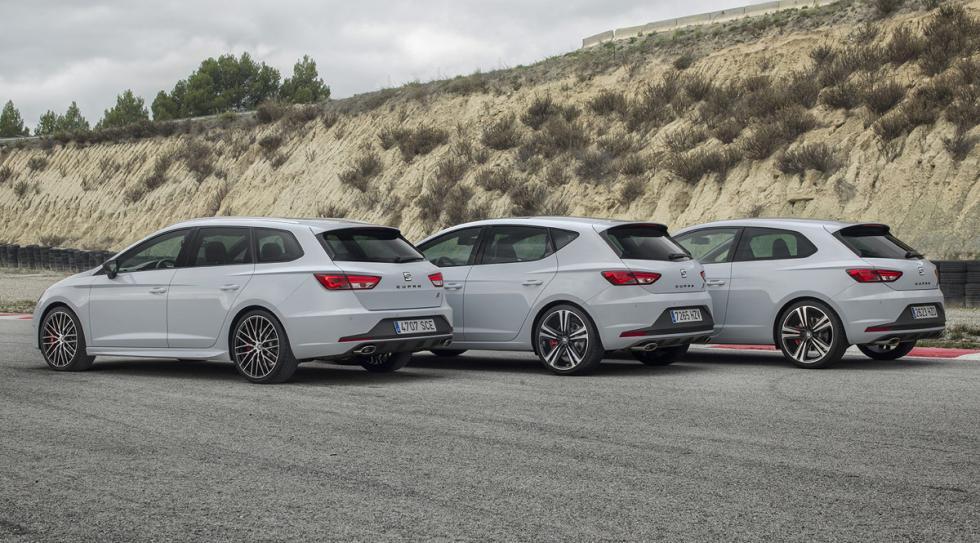 mejores-coches-con-dsg-SEAT-Leon-Cupra