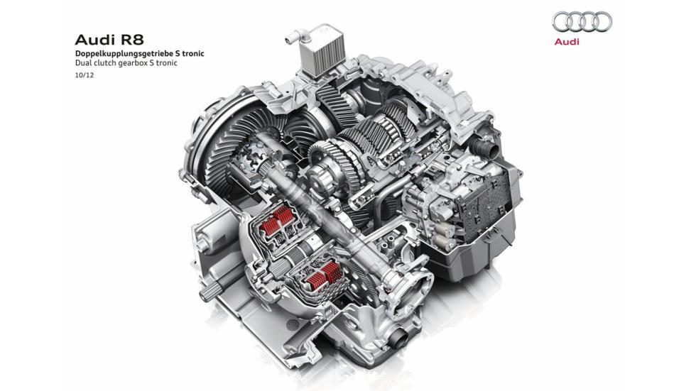mejores-coches-con-dsg-Audi-R8-zaga