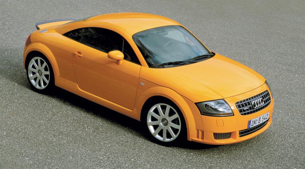 -mejores-coches-con-dsg-Audi-TT-3-2