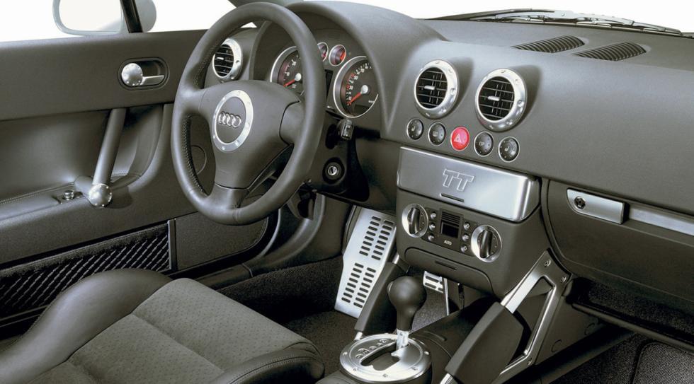 mejores-coches-con-dsg- Audi-TT-3-2-zaga