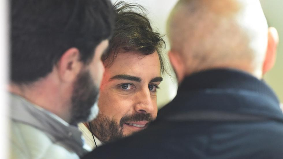 alonso-mclaren-padre-manager