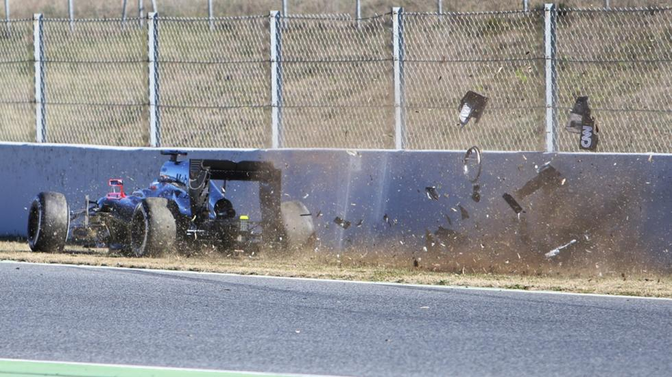 fernando-alonso-accidente-barcelona