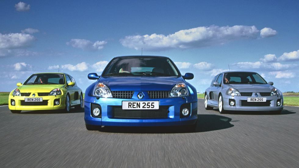 coches-mejor-relacion-diversion-precio-Renault-clio-v6