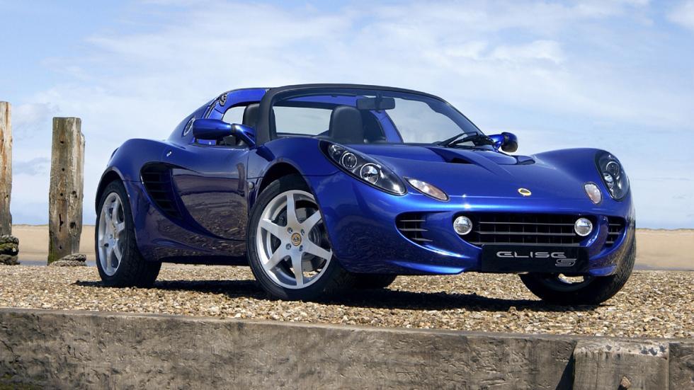 coches-mejor-relacion-diversion-precio-lotus-elise