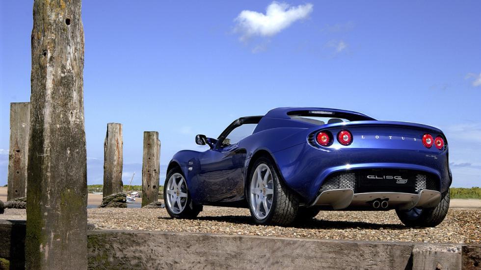 coches-mejor-relacion-diversion-precio-lotus-elise-zaga