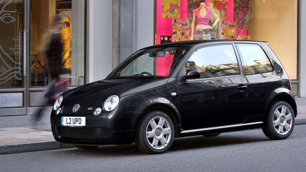 coches-mejor-relacion-diversion-precio-volkswagen-lupo-gti