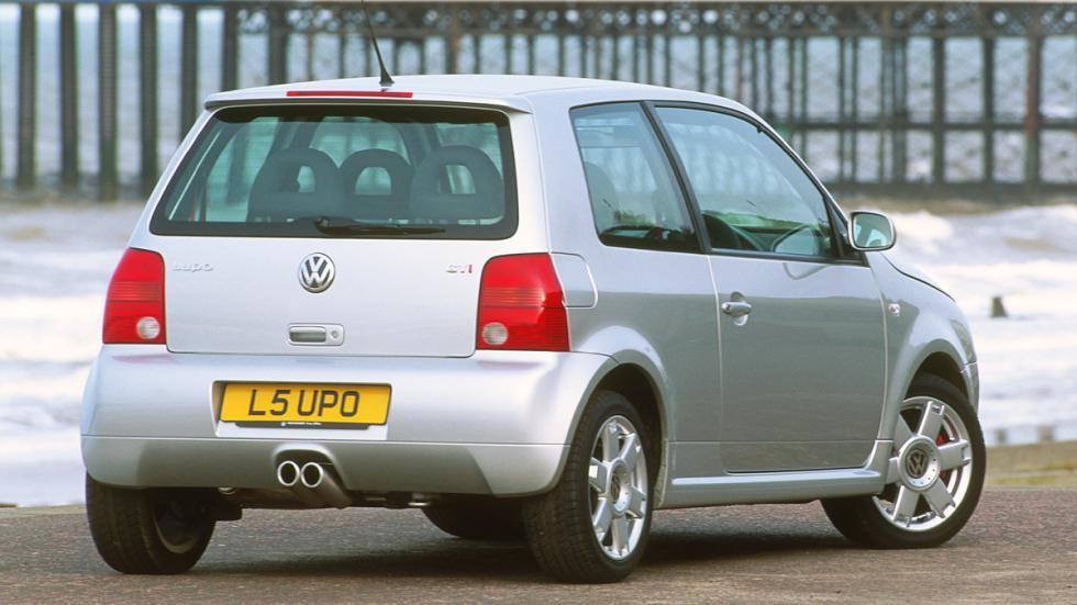 coches-mejor-relacion-diversion-precio- volkswagen-lupo-gti-zaga