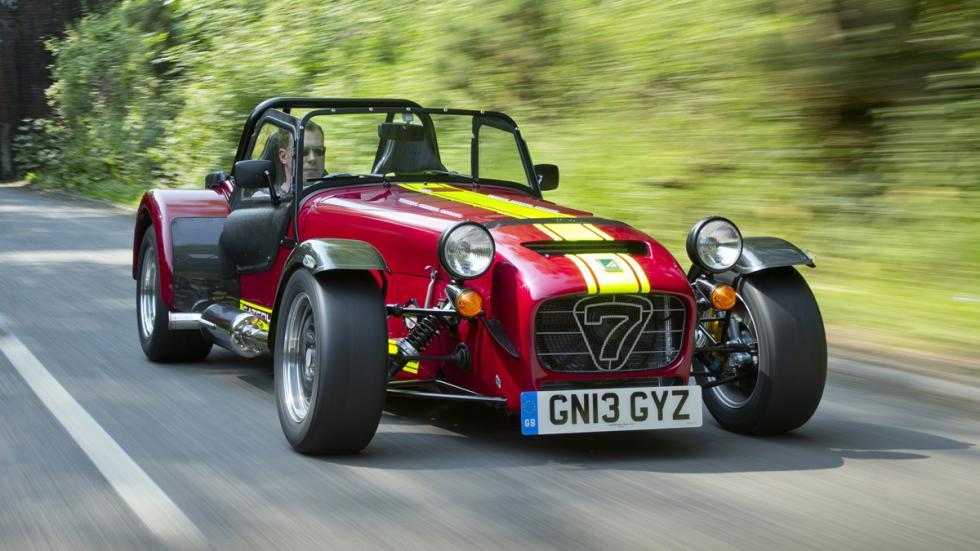 coches-mejor-relacion-diversion-precio-Caterham-super7