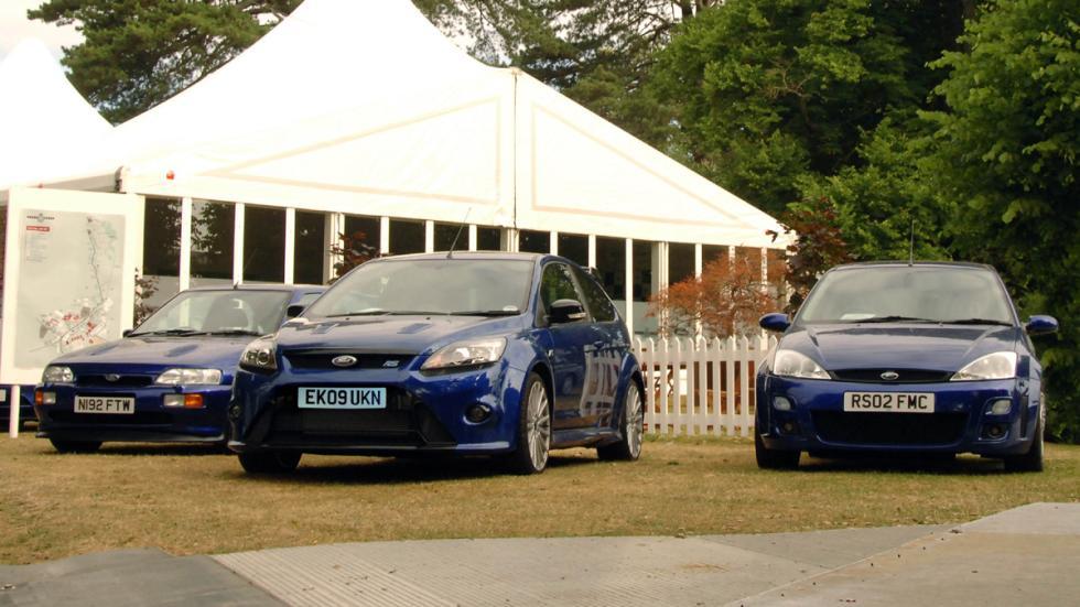 coches-mejor-relacion-diversion-precio-Ford-focus-rs