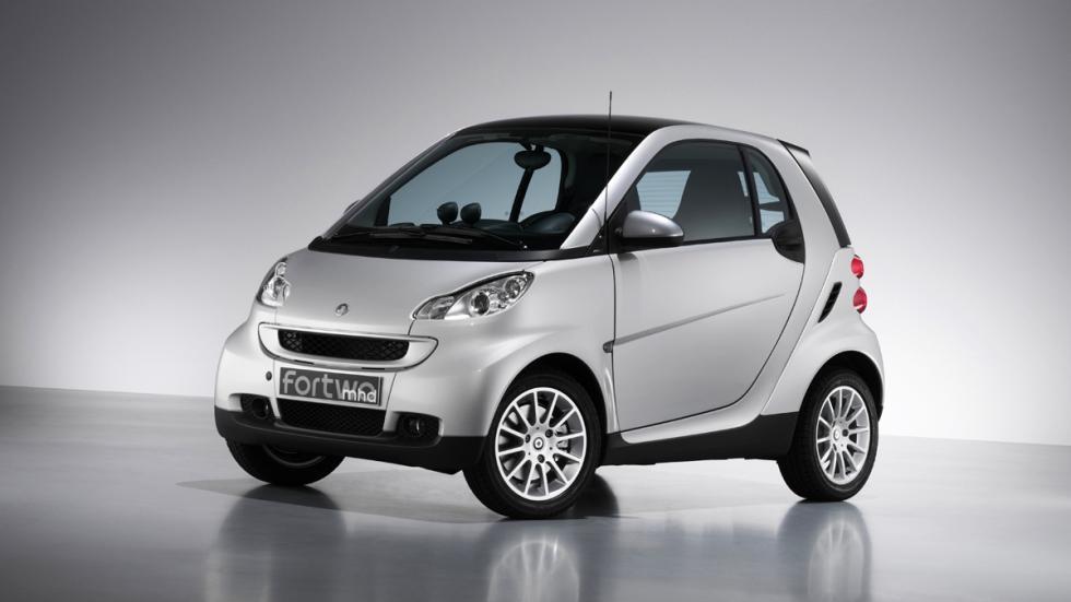 coches-mienten-nombre-smart-mhd