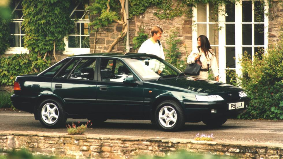 coches-mienten-nombre-daewoo-aranos-18-cd