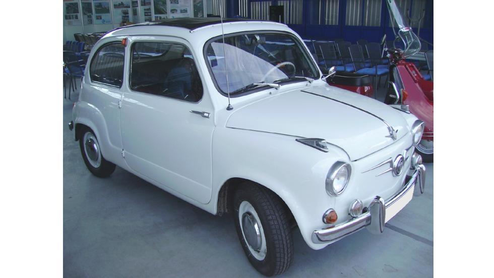coches-mienten-nombre-seat-600d-zaga