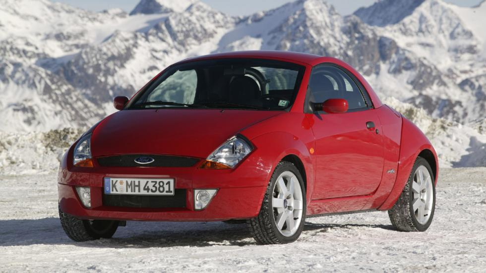 coches-mienten-nombre-ford-streetka