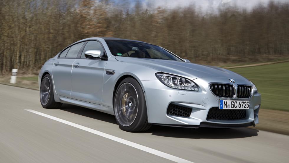 coches-mienten-nombre-BMW-Gran-Coupe