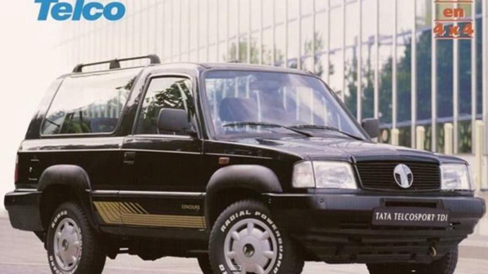 coches-mienten-nombre-tata-telcosport-tdi