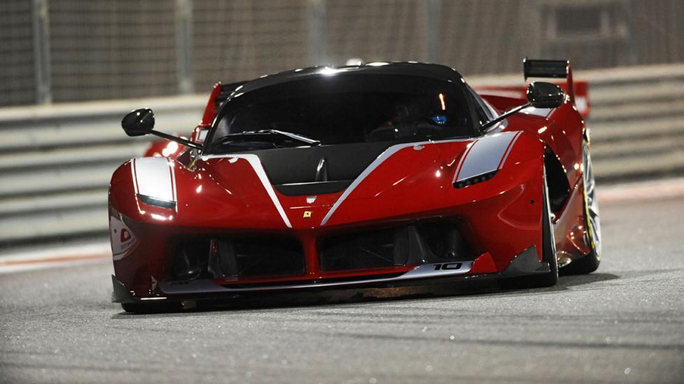 coches-con-kers-Ferrari-FXX-K