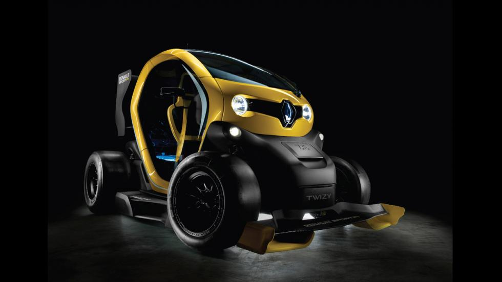 coches-con-kers-renault-twizy-RS-F1