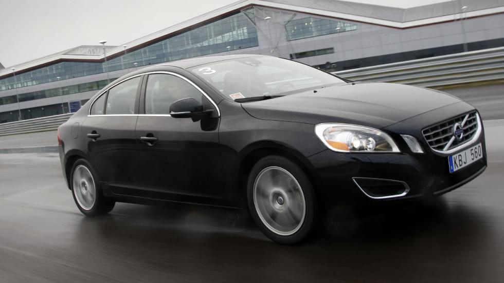 coches-con-kers-Volvo-flywheel-kers