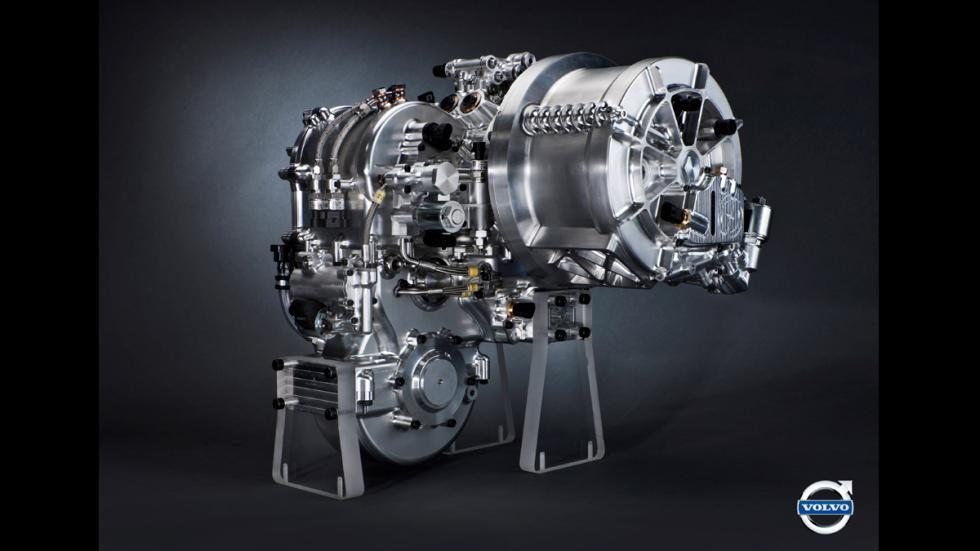coches-con-kers- Volvo-flywheel-kers-detalle