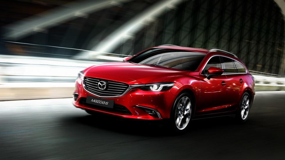 Nuevo_Mazda6_2015_delantera