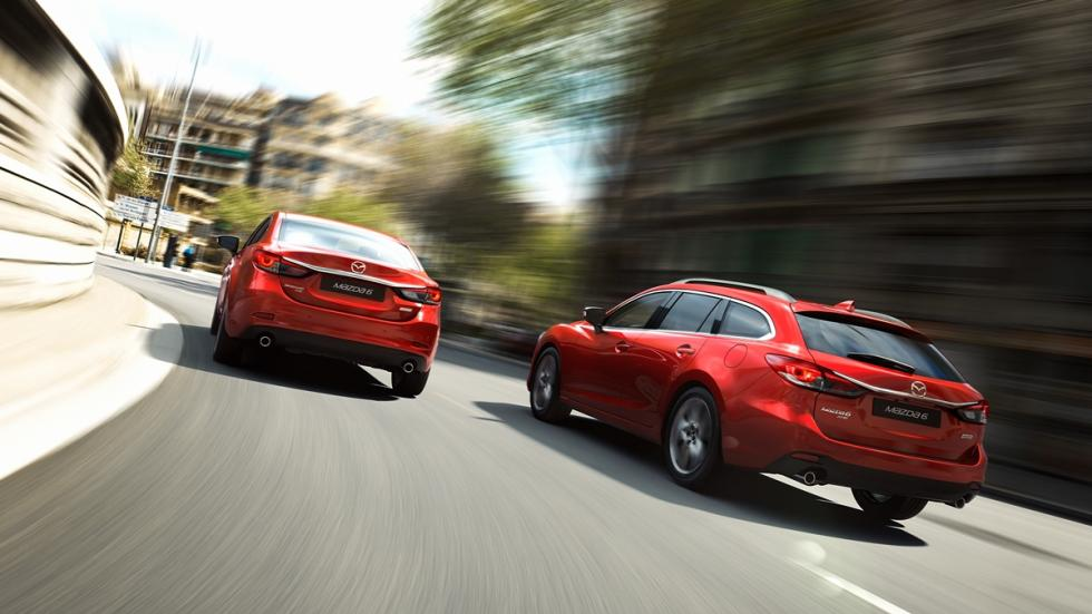 Nuevo_Mazda6_2015_familiar_sedan