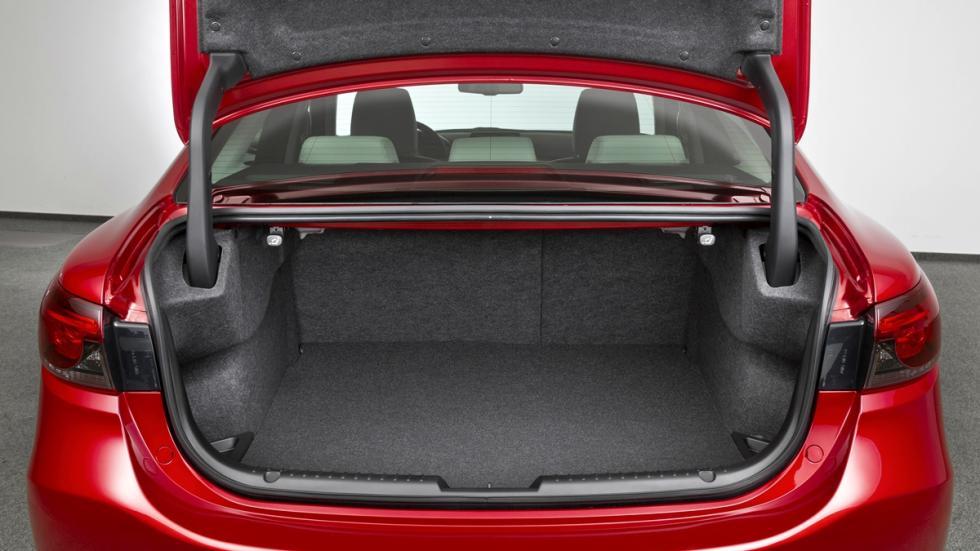 Nuevo_Mazda6_2015_maletero