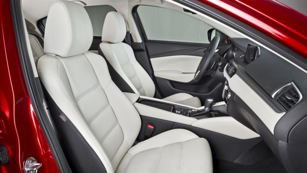 Nuevo_Mazda6_2015_asientos