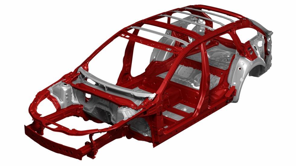 Nuevo_Mazda6_2015_estructura