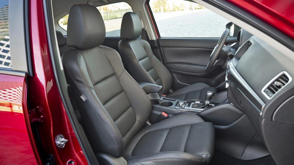 Nuevo_Mazda_CX-5_2015_asientos