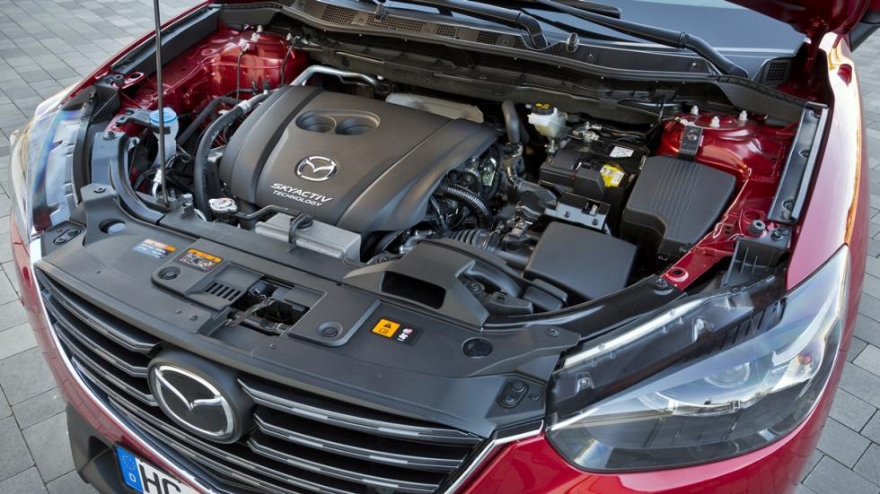 Nuevo_Mazda_CX-5_2015_motor_diesel
