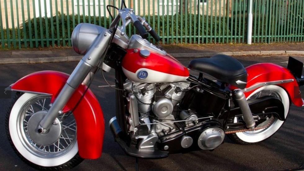 auténtica-maqueta-moto-completa