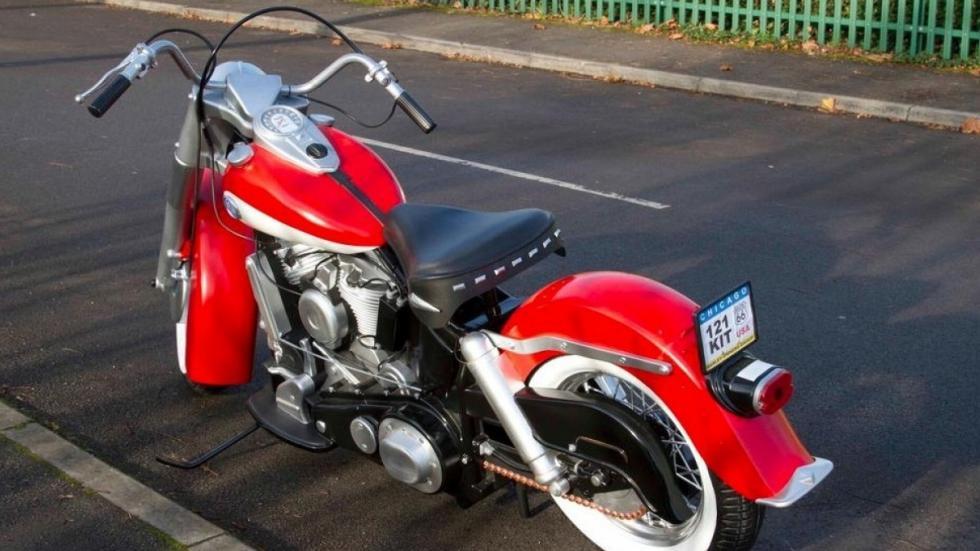 auténtica-maqueta-moto-trasera
