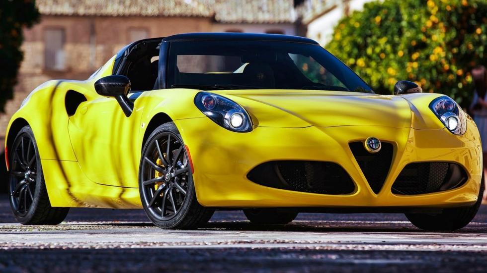 Alfa_Romeo_4c_Spider_ginebra_2015