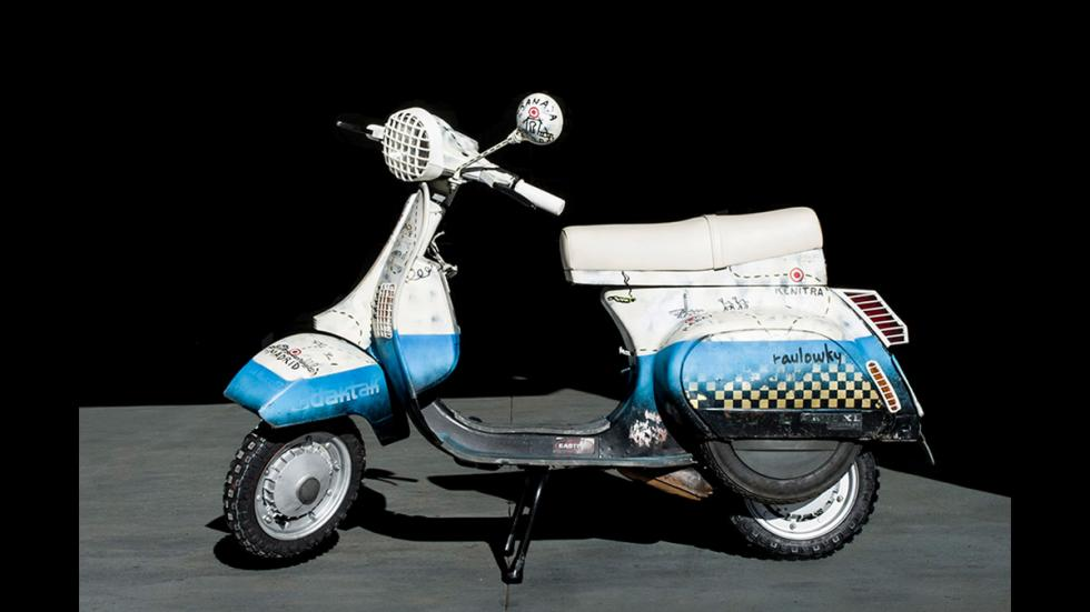 vespa-raulouwsky-lateral