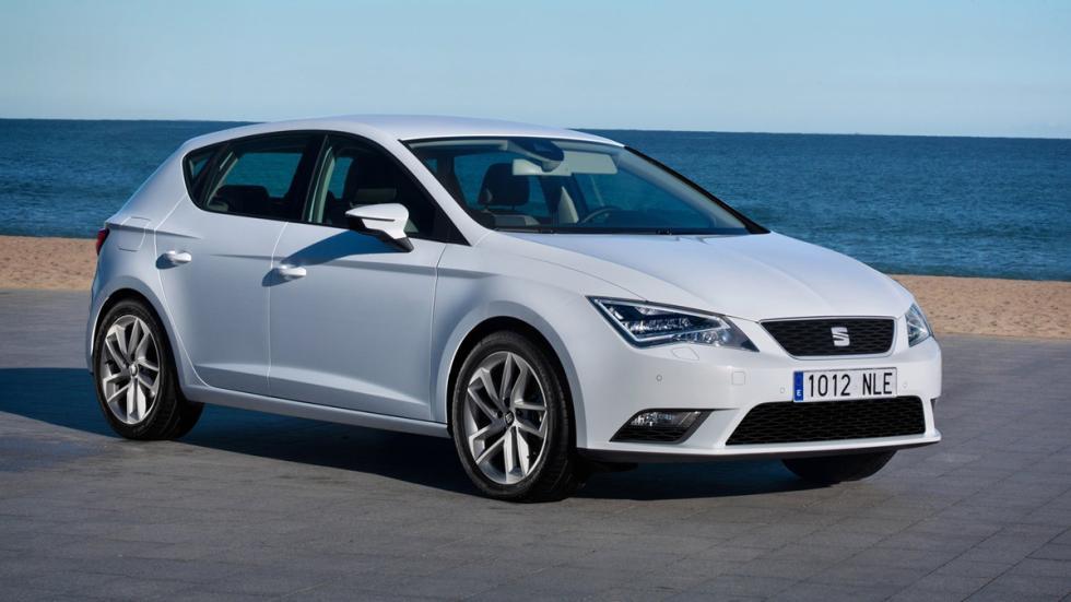 mejores-coches-150-cv-SEAT-Leon-1.4-TSI