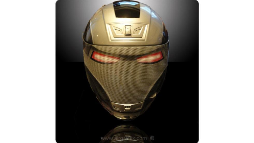 16-cascos-personajes-ficción-ironman