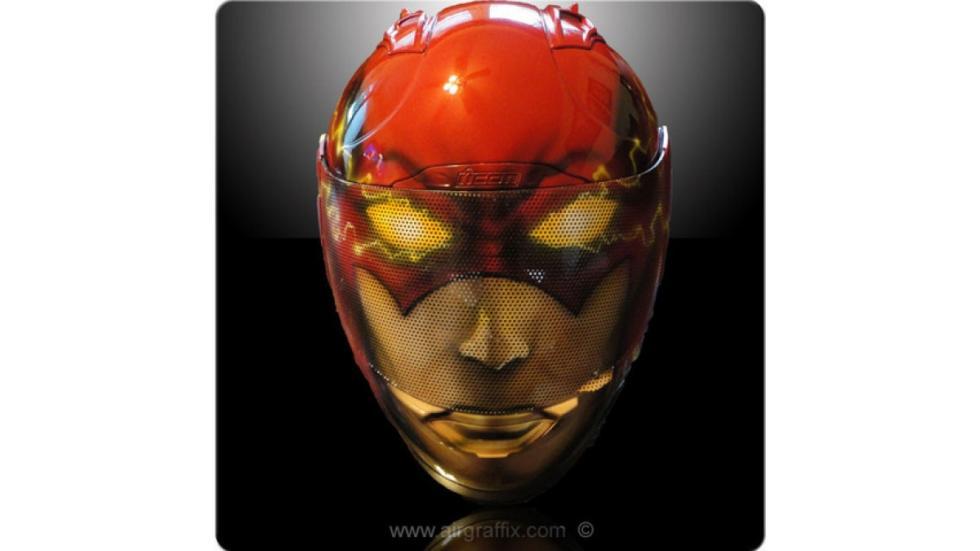 16-cascos-personajes-ficción-cara