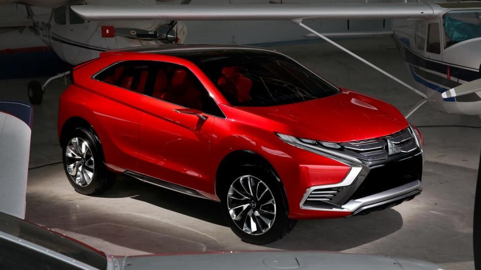 Mitsubishi_XR-PHEV_II_delantera
