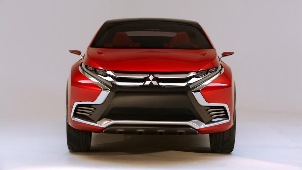 Mitsubishi_XR-PHEV_II_frontal