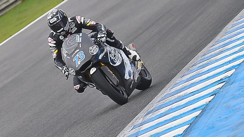 novatos MotoGP 2015 4