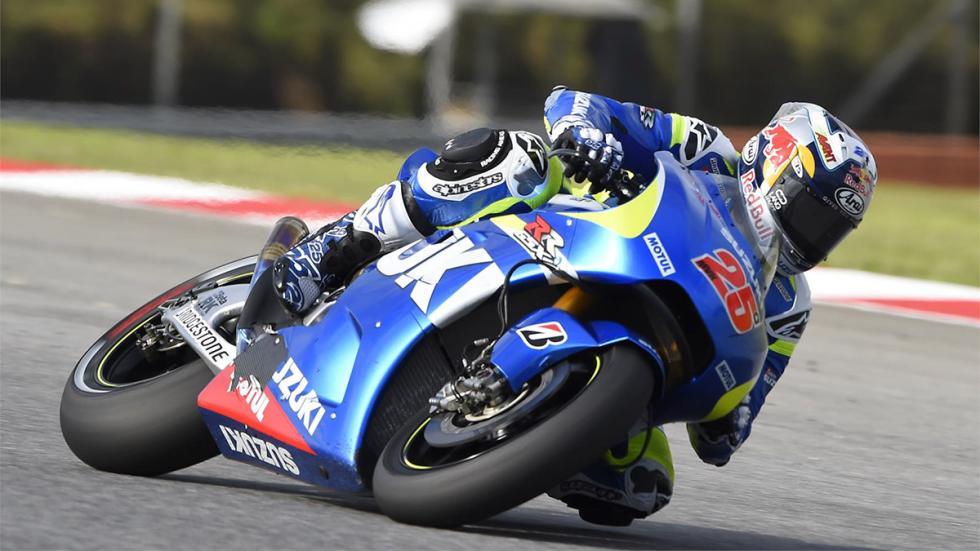 novatos MotoGP 2015 2