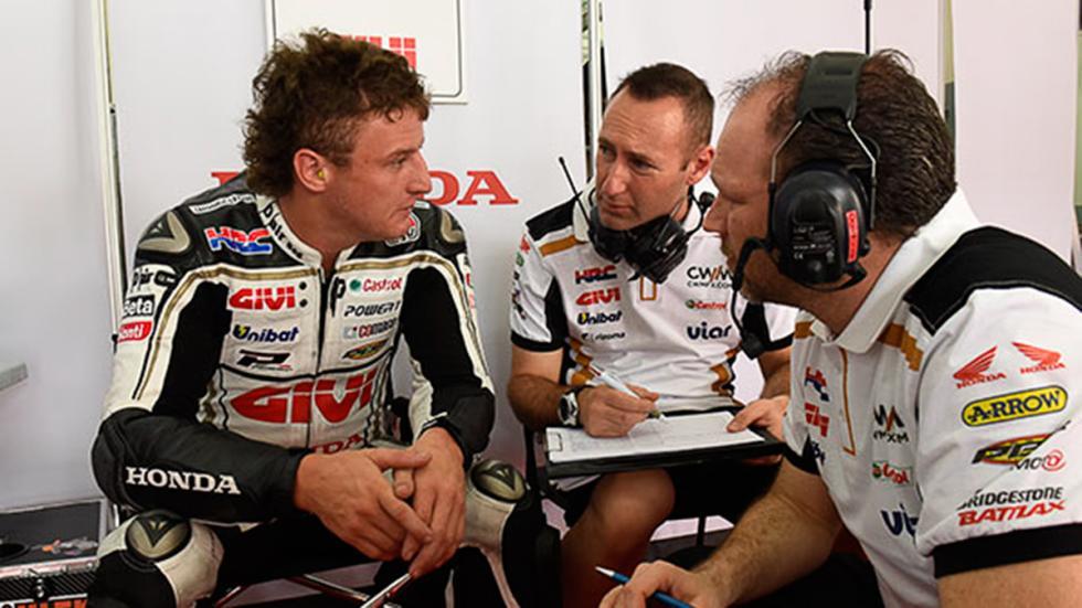 novatos MotoGP 2015 5
