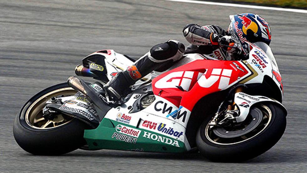 novatos MotoGP 2015 6